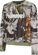 hmlFILLI SWEATSHIRT