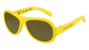 Shadez Aurinkolasit, Yellow