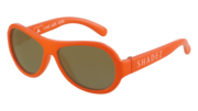 Shadez lasten aurinkolasit, Orange