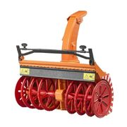Bruder Snowblower Lumilinko