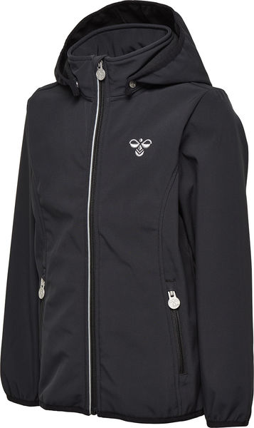 HMLNORA JACKET, softshell