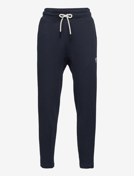 hmlTOBIAS PANTS, BLUE NIGHTS